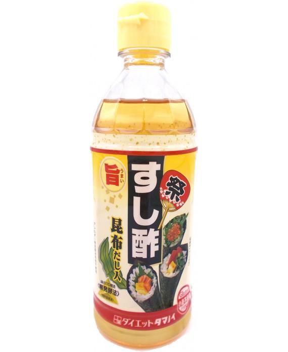 Sushi vinegar 360ml
