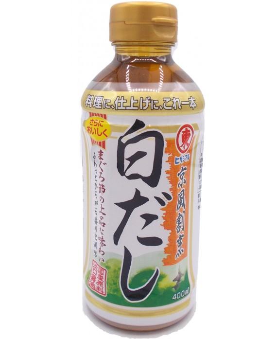 hirodashi broth