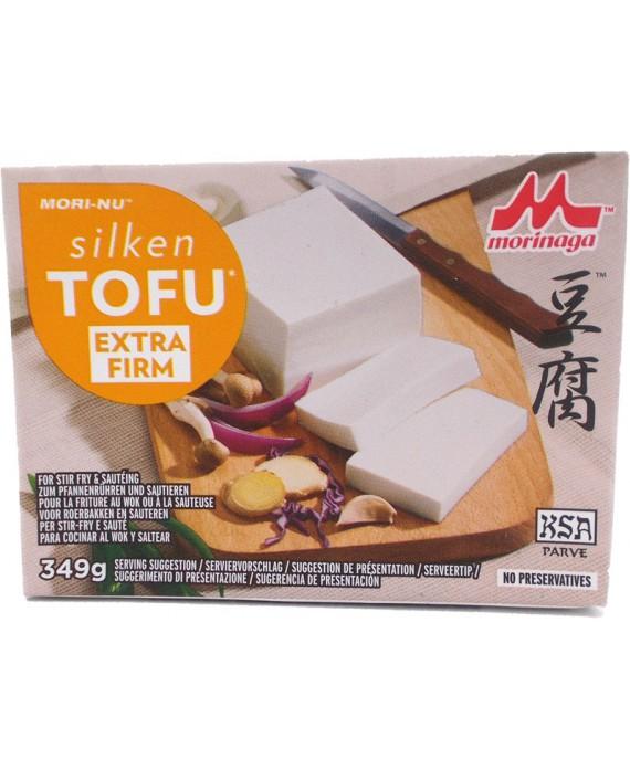 Tofu très ferme