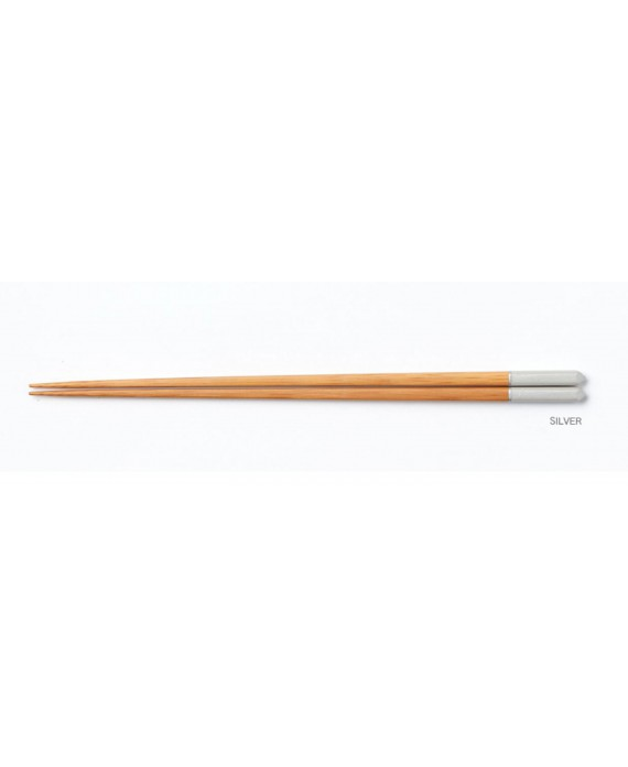 BAMBOO ARROWS - CHOPSTICKS...