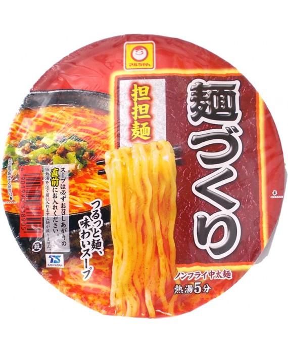 Instant ramen noodles -...