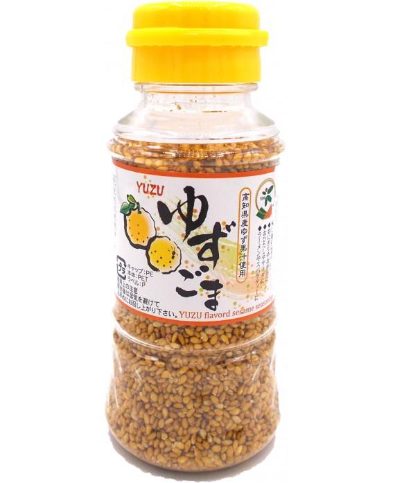 Furikake sesame seeds &...