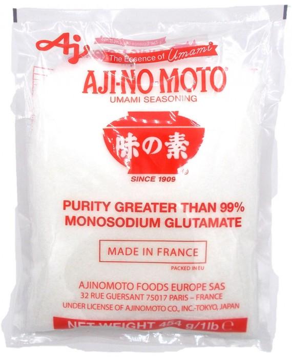 Ajinomoto Umami seasoning -...