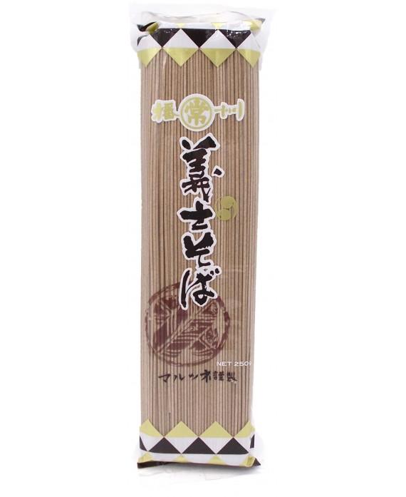 Soba noodles - 250g