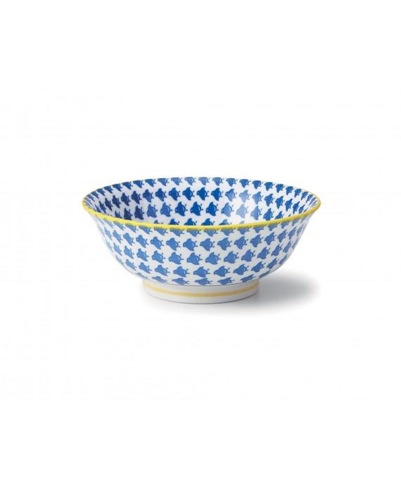 bol à ramen japonais