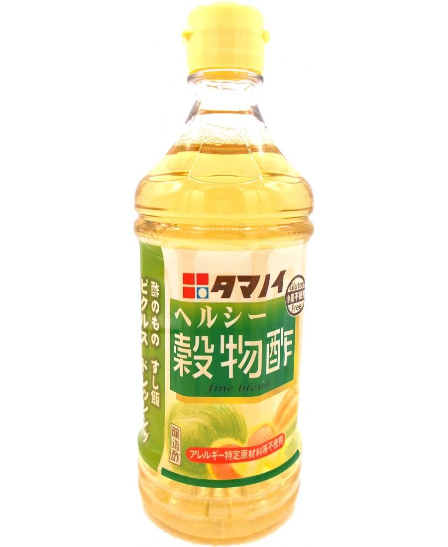 Vinaigre de céréales Kokumotsu
