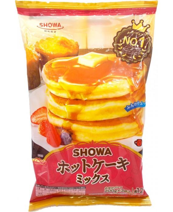 Pancake mix - 600g