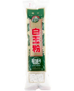 Farine de riz shiratamako