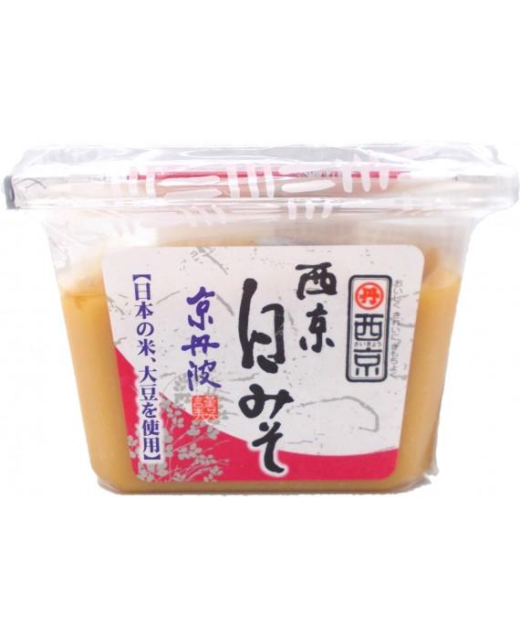 White miso paste - 300g