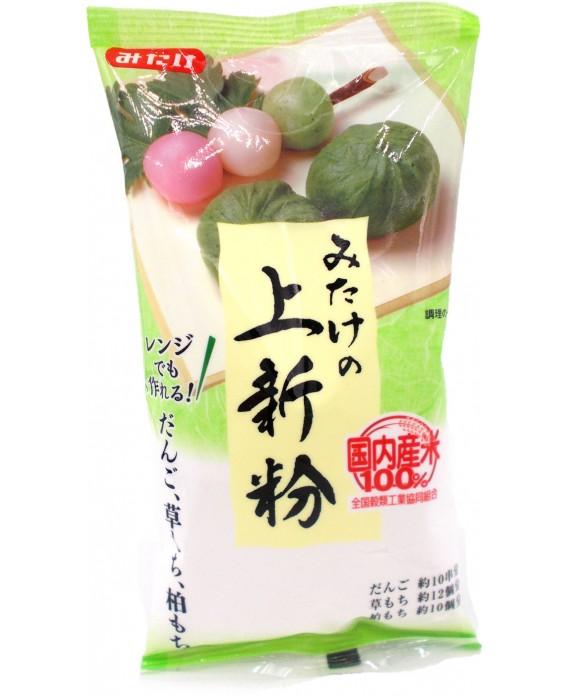 Farine à dango joshinko - 220g