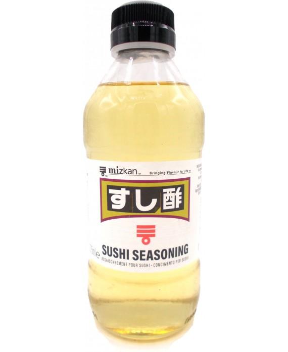 Sushi vinegar - 275ml