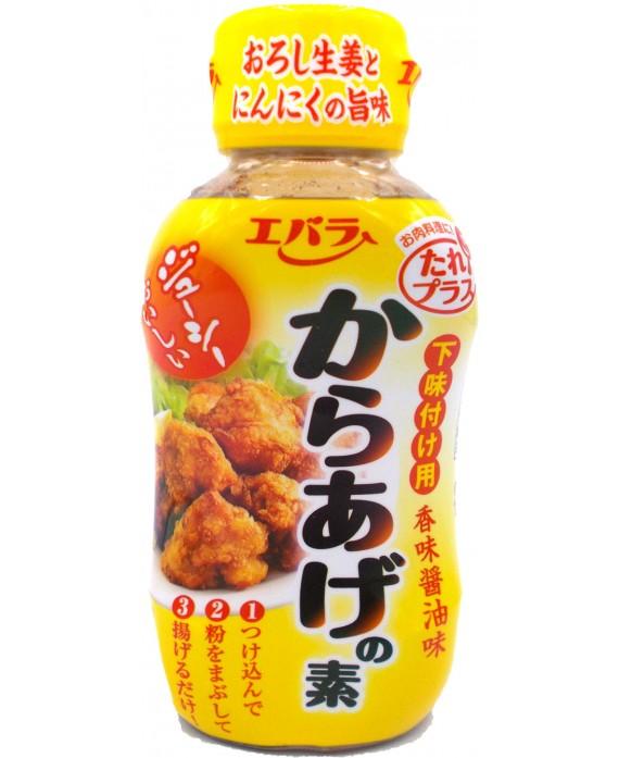 Karaage sauce - 198ml