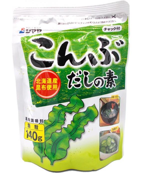 Kombu dashi stock powder -...