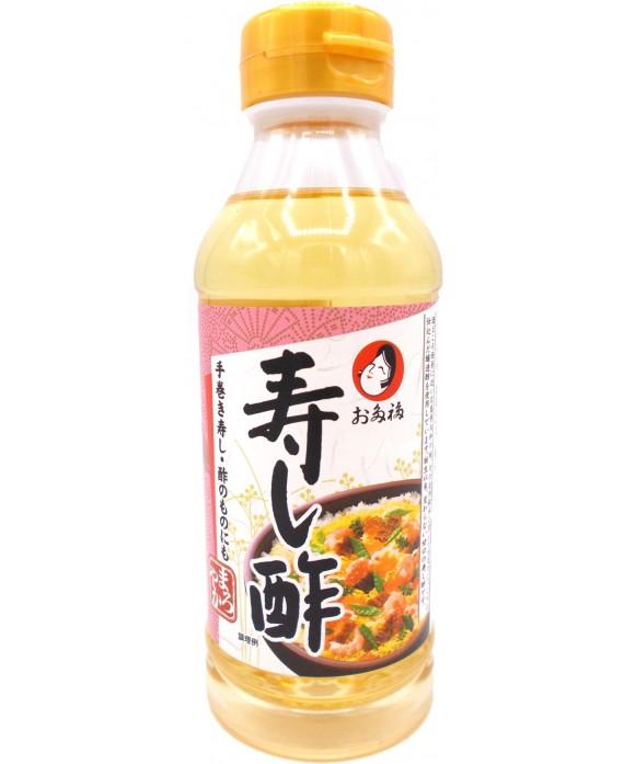 Sushi vinegar 300ml