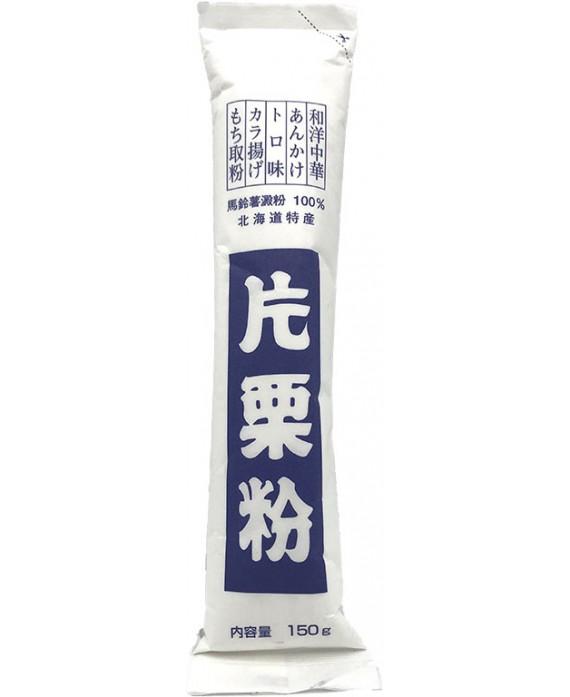 東陽 片栗粉 - 150g