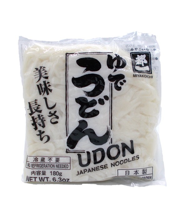 Udon noodles - 1 portion