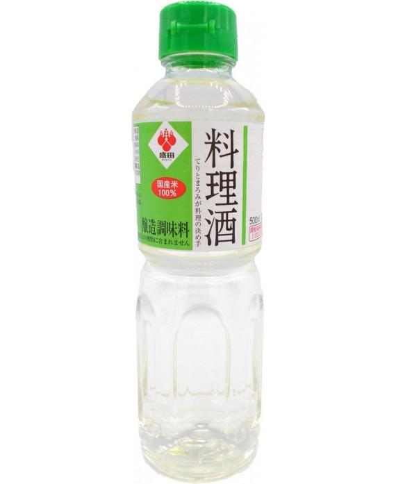 盛田 料理酒 - 500ml