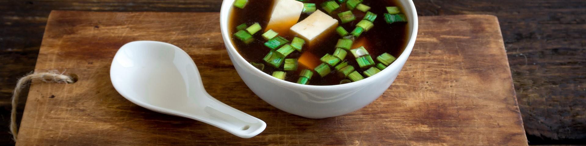 日本食品 | 米 | 調味料 | 海苔 | 味噌 | 醬油 | 豆腐 | 麺類 | 漬物 | だし | せんべい