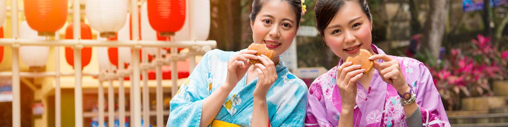 日本食品 |   お菓子 | デザート