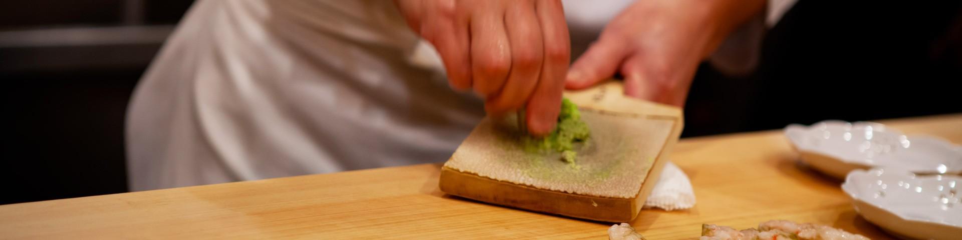 日本食品 | 香辛料・調味料 | 七味唐からし | さんしょうの粉 | 辣油 | カレー | むらさき ごはんですよ