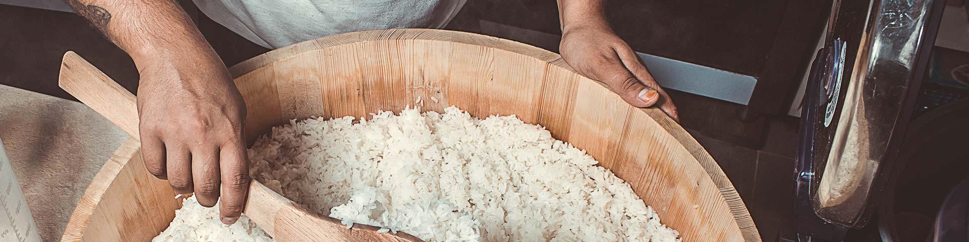 日本の雑貨 | モダン デザイン | 伝統的 | 盛皿