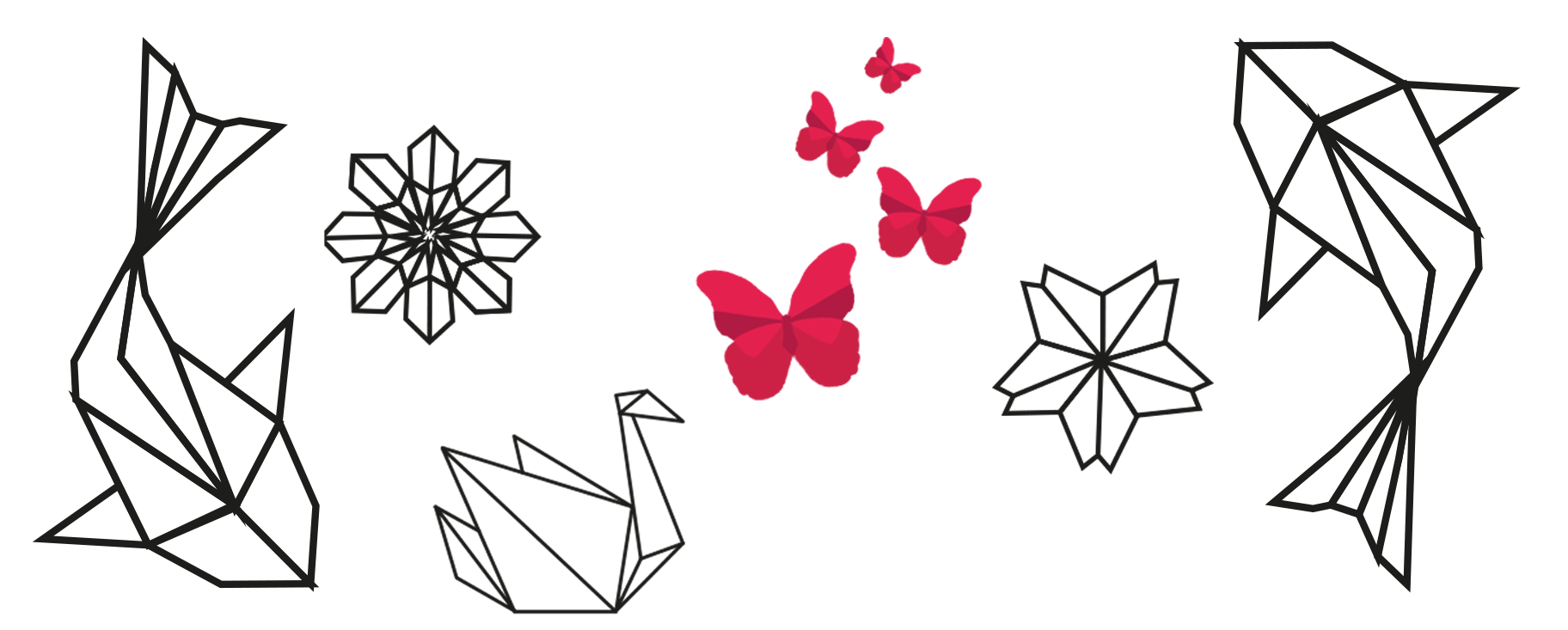 Logotype japonais Yosaso