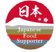 japan-food-reporter.JPG