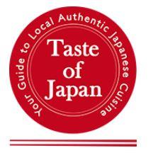 taste_of-japan.JPG